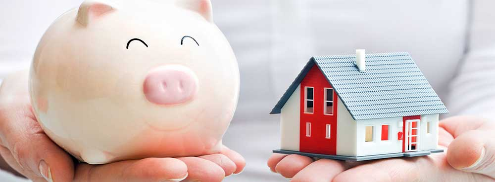 charge for a home inspection