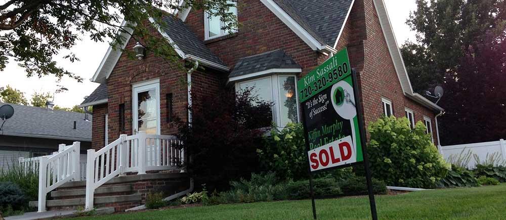 Pre-Listing Seller's Home Inspection