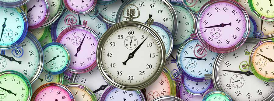 online scheduler for home inspectors